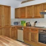 The Little Barn Kitchen | Goldsithney Cornwall