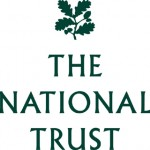 National Trust Cornwall